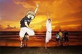 學弟跳躍最佳示範:圖片 7.jpg