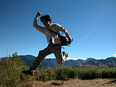 2004福壽山跳躍:DSCN3447.JPG