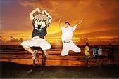 學弟跳躍最佳示範:圖片 8.jpg