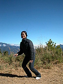 2004福壽山跳躍:DSCN3449.JPG