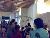 20100204看恐龍展:20100204090.jpg