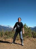 2004福壽山跳躍:DSCN3450.JPG