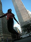 跳跳示範+16連拍:DSCN1213.JPG