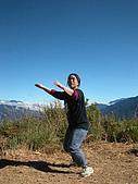2004福壽山跳躍:DSCN3451.JPG