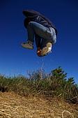 學弟跳躍最佳示範:145461255d99e4.jpg
