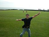 跳跳示範+16連拍:DSCN0330.jpg