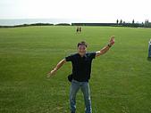 跳跳示範+16連拍:DSCN0331.jpg