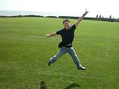 跳跳示範+16連拍:DSCN0332.jpg