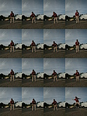 跳跳示範+16連拍:DSCN0789.JPG