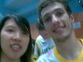 和聽奧選手合照:影像066.jp