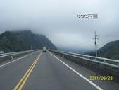 郡大林道:郡大_010.jpg
