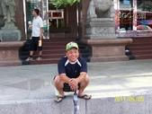 端節逛老街抓蛤蠣:鹿港_004.jpg