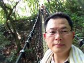 彰化三清宮森林步道:IMG_3449.jpg