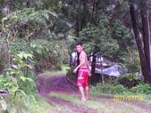 竹山-山中傳奇露營:102_5179.JPG