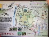 彰化三清宮森林步道:IMG_3440.jpg