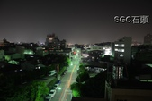 中巡府-中壇元帥:PhotoCap_022.jpg
