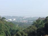 彰化三清宮森林步道:IMG_3441.jpg