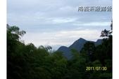 投49茶廠露營:鴻義茶廠_103_6005.jpg
