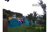 100/07/09-10塔塔加露營:塔塔加_038.jpg