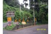 投49茶廠露營:鴻義茶廠_103_5990.jpg