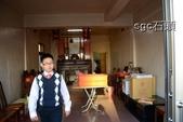 1001030慶ㄚ結婚:PhotoCap_033.jpg