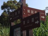 彰化三清宮森林步道:IMG_3444.jpg