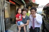 1001030慶ㄚ結婚:PhotoCap_036.jpg
