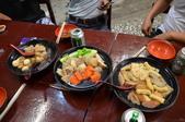 小川田關東煮聚會:DSC_0807.JPG