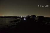 1000917鹿港海邊:PhotoCap_034.jpg