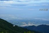 1010811銀杏森林露營:PhotoCap_051.jpg