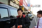 1001030慶ㄚ結婚:PhotoCap_043.jpg
