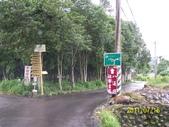 竹山-山中傳奇露營:102_5174.JPG