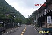 櫻花村:櫻花村001.jpg