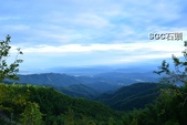 1010811銀杏森林露營:PhotoCap_053.jpg