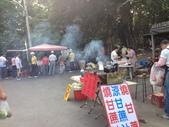 彰化三清宮森林步道:IMG_3434.jpg