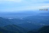 1010811銀杏森林露營:PhotoCap_054.jpg