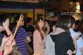 101/03/30大甲媽回鑾:PhotoCap_012.jpg