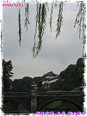 (第三天在富士電視台) 970921~0927日本東京自遊行:IMG_0165.JPG