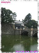 (第三天在富士電視台) 970921~0927日本東京自遊行:IMG_0166.JPG