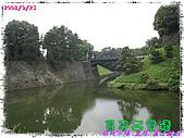 (第三天在富士電視台) 970921~0927日本東京自遊行:IMG_0169.JPG