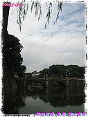 (第三天在富士電視台) 970921~0927日本東京自遊行:IMG_0175.JPG
