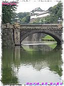 (第三天在富士電視台) 970921~0927日本東京自遊行:IMG_0177.JPG