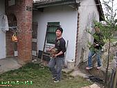 99年元旦烤肉趣~:IMG_4166.JPG