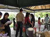 980412蓮花舫國中同學會:IMG_4773.JPG