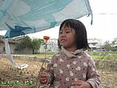 99年元旦烤肉趣~:IMG_4063.JPG