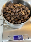 烘豆:20201112_201114_0.jpg