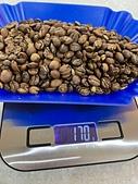 烘豆:20201120_201124_0.jpg
