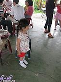 980412蓮花舫國中同學會:IMG_4858.JPG