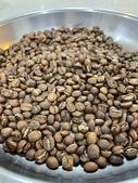 烘豆:20201120_201124_1.jpg