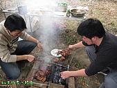 99年元旦烤肉趣~:IMG_4073.JPG